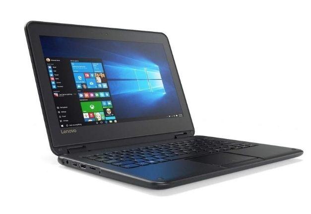 Lenovo WinBook